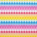 Super Snuggle Flannel Fabric-Multicolor Scales