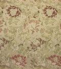 Home Decor 8\u0022x8\u0022 Fabric Swatch-Upholstery Fabric Barrow M6398-5876 Spring