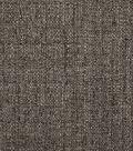 Crypton Upholstery Fabric-Cody Slate
