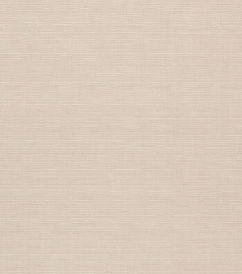 "Home Decor Upholstery Decor Fabric 54""-Crypton Aspen-Sand"