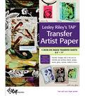 Transfer Artist Paper 5/Pkg.