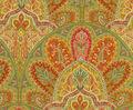 Home Decor 8\u0022x8\u0022 Fabric Swatch-IMAN Zulaika Sunstone