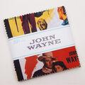 John Wayne 5 Stackers by Riley Blake