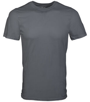 Gildan Large Adult Performance T-shirt