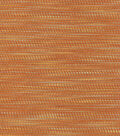 Home Decor 8\u0022x8\u0022 Swatch Fabric-PK Lifestyles Shimmy Sunset