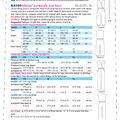 Kwik Sew Pattern K4180 Misses\u0027 Surplice, Jumpsuits & Sash-Size XS-XL