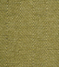 Home Decor 8\u0022x8\u0022 Fabric Swatch-Signature Series Sweater Fools Gold
