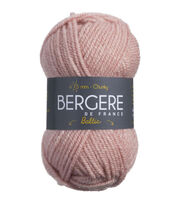 Bergere De France Baltic Yarn, , hi-res