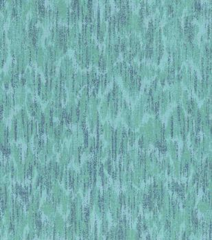 Keepsake Calico Cotton Fabric -Killona Capri