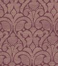 Keepsake Calico Cotton Fabric 44\u0022-Esposa Garnet