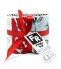 Quilt Fabric Roll 2.5\u0022-Dog Days
