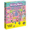 Creativity for Kids Shrinky Dinks Deluxe Kit