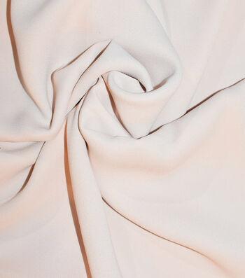 Casa Collection Micro Georgette Fabric 58''