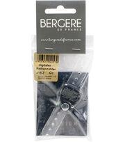 Bergere De France Digital Finger Row Counter, , hi-res
