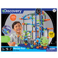 Discovery 321 pk Marble Run Game