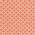 Surat Stamp/coral Swatch