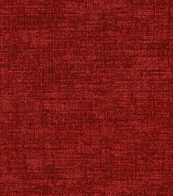 "Crypton Upholstery Fabric 54""-Clooney Berry"