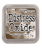 Tim Holtz Distress Oxide Ink Pad, , hi-res