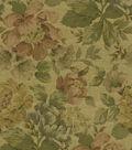 Home Decor 8\u0022x8\u0022 Fabric Swatch-Barrow M6859-5343 Harvest