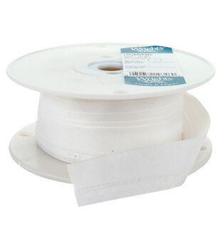Wrights Roman Shade Tube Tape