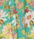 SMC Designs Tropix Outdoor Canvas 54\u0027\u0027-Fiji Pierette Franco