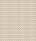 SMC Designs Lightweight Decor Fabric 54\u0022-Garret/Nile