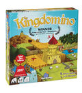 Kingdomino Strategy Board Game