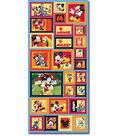 Sandylion Mickey & Friends Paper Stickers