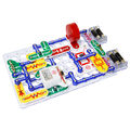 Snap Circuits Pro 500 Exciting Projects