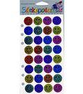 Stickopotamus Stickers-Happy Faces