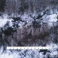 Knit Fabric 58\u0027\u0027-Black Tie Dye