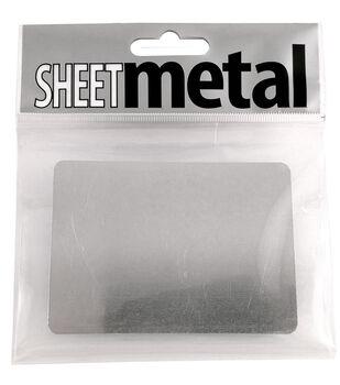 SHEET Metal ATC Size-8 pieces