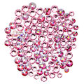 Swarovski Create Your Style 105 pk Nail Crystals