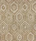 Home Essentials Lightweight Decor Fabric 45\u0027\u0027-Khaki Ibiza