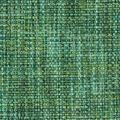 Richloom Studio Multi-Purpose Decor Fabric 55\u0022-Climate/Teal