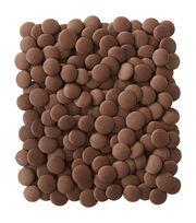 Wilton Chocolate Pro Fountain Fondue Chocolate - Chocolate For Fountain, , hi-res