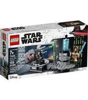 LEGO Star Wars Death Star Cannon 75246, , hi-res