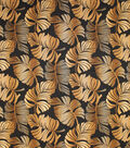 Barrow Multi-Purpose Decor Fabric 58\u0022-Teak