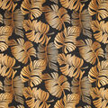 Home Decor 8\u0022x8\u0022 Fabric Swatch-Upholstery Fabric Barrow M8335-5379 Teak