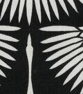 Genevieve Gorder Outdoor Fabric-Flock Midnight