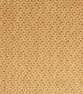 Home Decor 8\u0022x8\u0022 Fabric Swatch-Barrow M8933-5838 Chamois