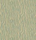 P/K Lifestyles Upholstery Fabric-Aja/Moonstone