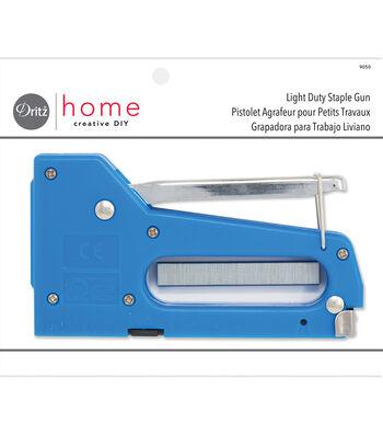 Dritz Home Light Duty Staple Gun