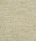 Crypton Upholstery Fabric Swatch-Hyde Fern