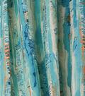 PKL Studio Outdoor Fabric-Drifting Aqua