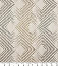Merrimac Textile Multi-Purpose Decor Fabric-Mastiff