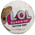 LOL Surprise Glam Glitter Doll