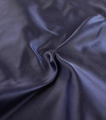 Gianna Duchess Solid Satin Fabric 54''
