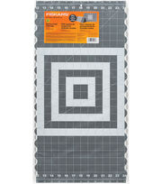 Fiskars 24''x36'' Self-healing Folding Cutting Mat, , hi-res