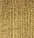 Home Decor 8\u0022x8\u0022 Fabric Swatch-Upholstery Fabric Barrow M7428 5659 Baltic